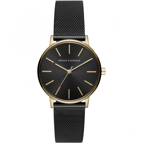 Ladies Armani Exchange Watch AX5548