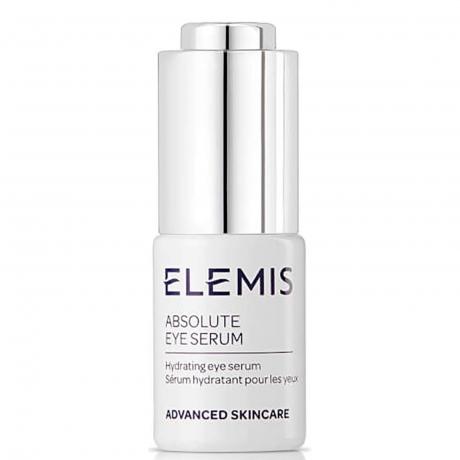 Elemis Absolute Eye Serum (15 ml)