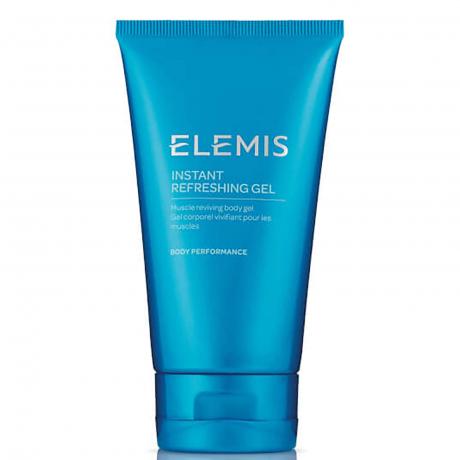 Elemis Instant Refreshing Gel (150ml)