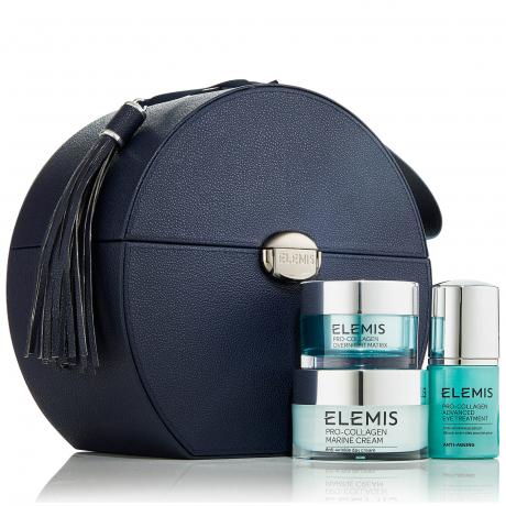 Elemis Pro-Collagen Capsule Collection (Worth $334)