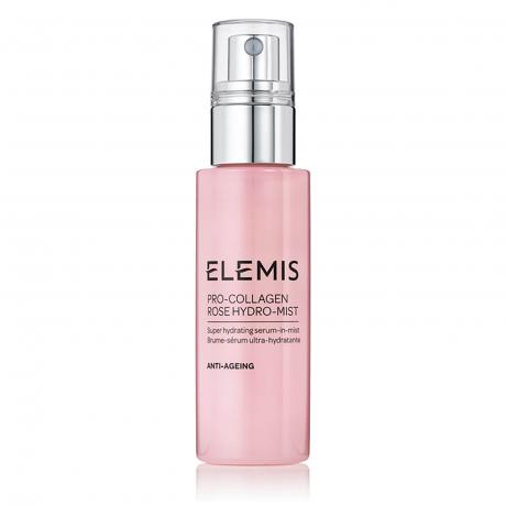 Elemis Pro-Collagen Rose Hydro-Mist 50ml
