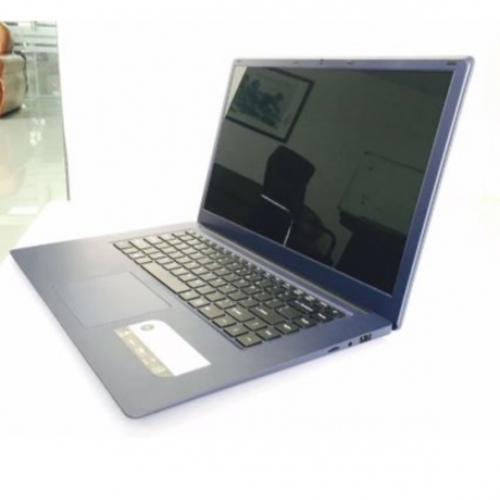 15.6 inch ultraslim laptop 2G 32G SSD large battery free Windows 10 activated Camera WIFI bluetooth notebook computer netbook PC
