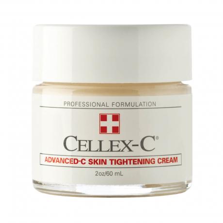 Cellex-C Advanced C Skin Tightening Cream