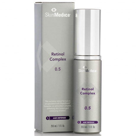 SkinMedica Retinol Complex 0.5 (1oz)