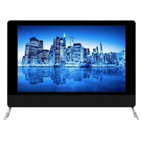 led smart TV 19.5 21.5 23.6 26 28 32 39 43 inch full hd tv 1080p android smart led television TV