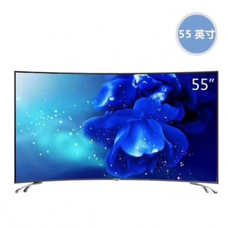 OEM customize 43 46 49 55 60 65 70 inch ips screen display lcd tft hd hdmi android p1080 led TV smart internet T2 television TV