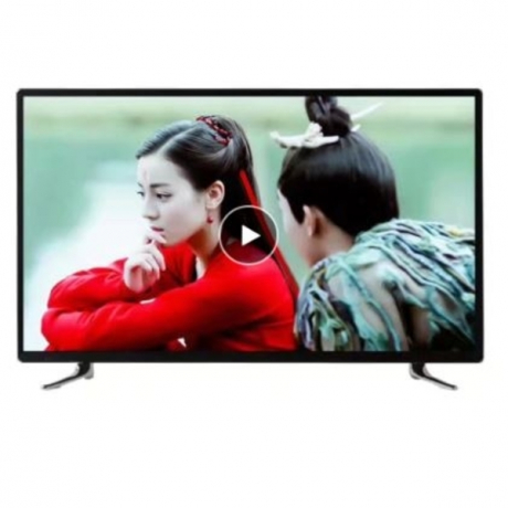 wifi internet TV 50
