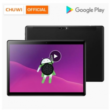 CHUWI Hi9 Air MT6797 X23 10 Core Android Tablets 4GB RAM 64GB ROM 10.1
