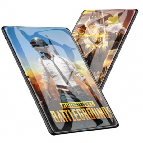 CP9 phablet 10.1 tablet screen mutlti touch Android 9.0 Octa Core Ram 6GB ROM 64GB Camera 8MP Wifi 10 inch tablet 4G LTE Pro pc