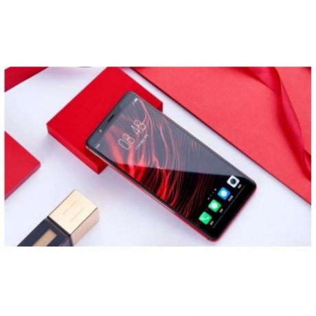 New Orginal ZTE nubia Red Magic Mars Mobile phone 6.0