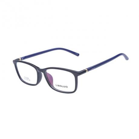 TR90 optics frames hottest first quality meet CE FDA flexible TR90 eyewear made in Duqiao Taizhou