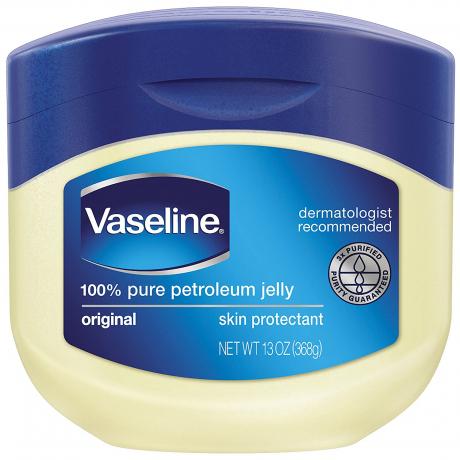 ក្រីម Vaseline Pet Jelly ORIG 12x24x50ml