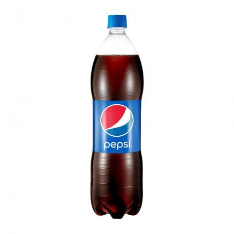 Pepsi 1500ml ប៉ិបស៊ី ដបធំ