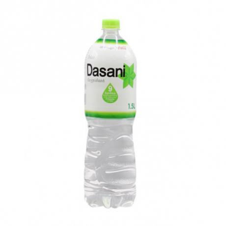 Dasani 1.5L 6 Bottles