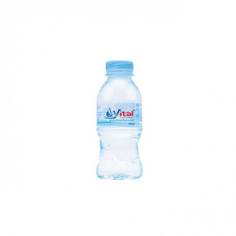 ទឹកបរិសុទ្ធ វីតាល់ដប Vital 350ml*24 Bottles