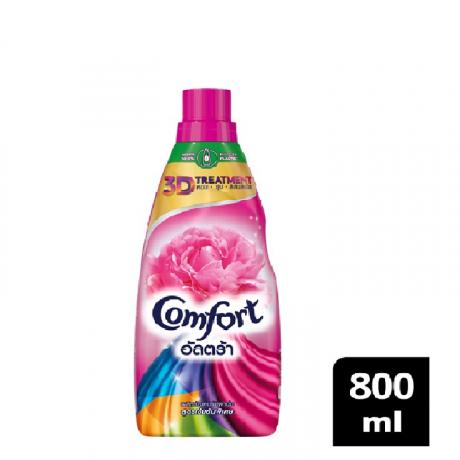 800_ទ-កក-រអ-បខ-មហ-វតអ-លត-រ-ផ-ក-ឈ-ក-800ml-comfort-ultra-pink_9906