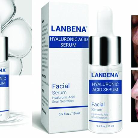 800_lanbena-hyaluronic-acid-serum-snail-essence-face-cream-moisturizing-acne-treatment-skin-care-repair-whitening-anti-aning-winkles_177