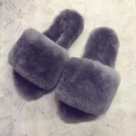800_solf-fur-slipper-slides-women-and-men-indoor_8672