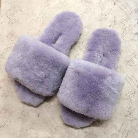 800_solf-fur-slipper-slides-women-and-men-indoor_8673