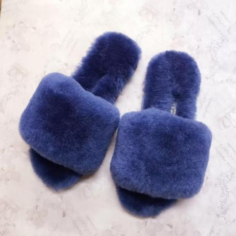 800_solf-fur-slipper-slides-women-and-men-indoor_8674