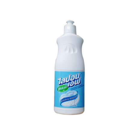 Lipon F Dish Wash 800ml
