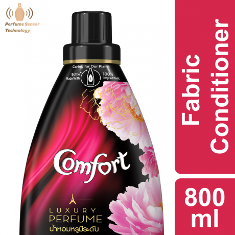 Comfort Luxury perfume  Darling Romance 800ml