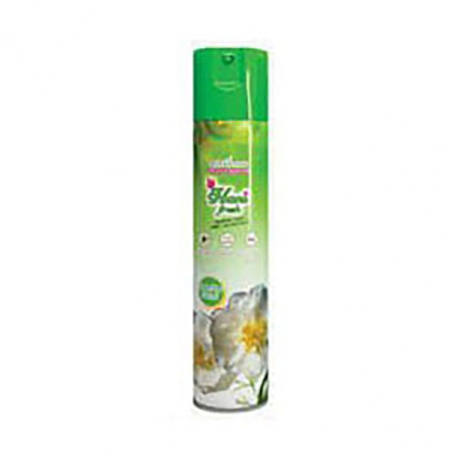 Hani Fresh Aerosol Spray Jasmine 320ml