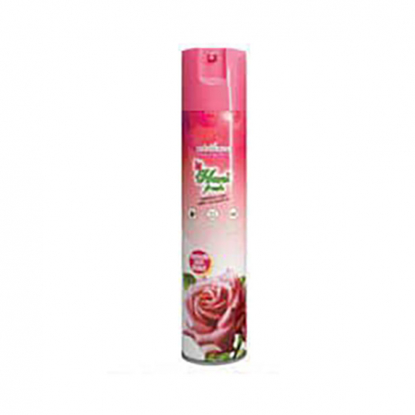 Hani Fresh Aerosol Spray Rose 320ml