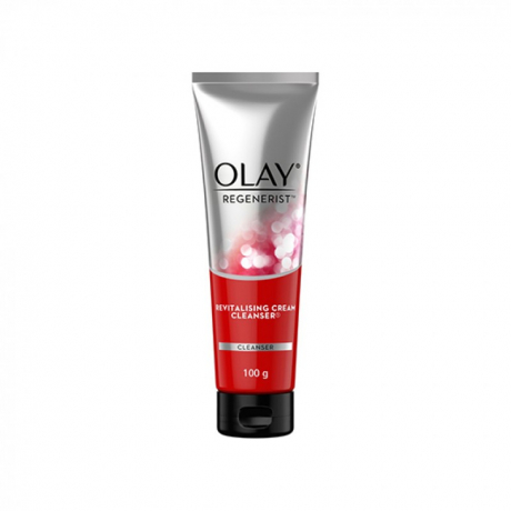 Olay Cleanser 100mg Regenerist RED