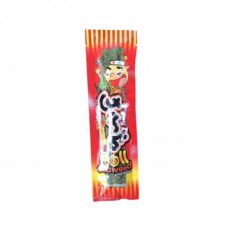 នំ Norita Roll Seaweed 3g