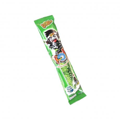 Koriko Roll Seaweed Crispy baked seawseed