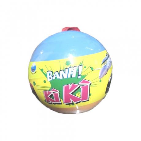 Banh KiKi