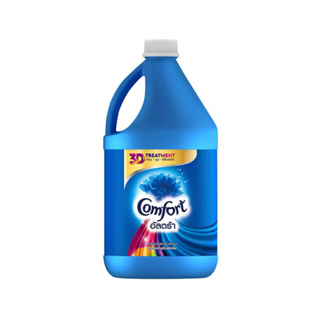 Comfort Ultra Blue 3800ml