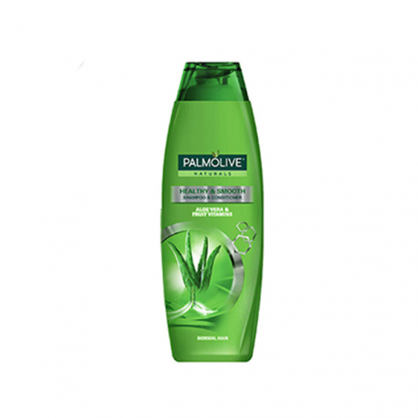 Palmolive Healthy & Smooth SH 350ml