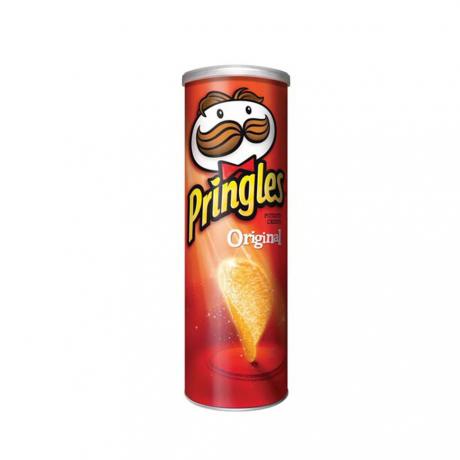 Pringle Original ដំឡូងកំប៉ុង