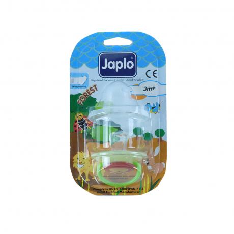 Japlo 3m+ FR29