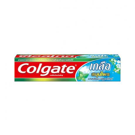 Colgate Salt herbal 200g