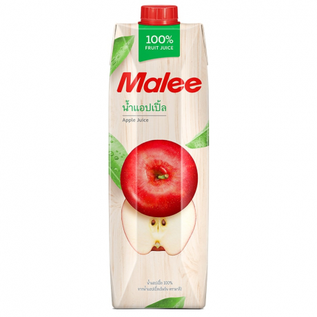 Malee Apple 1000ml