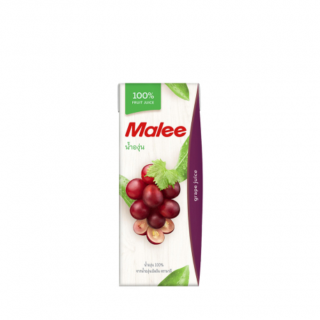 Malee Grape 200ml