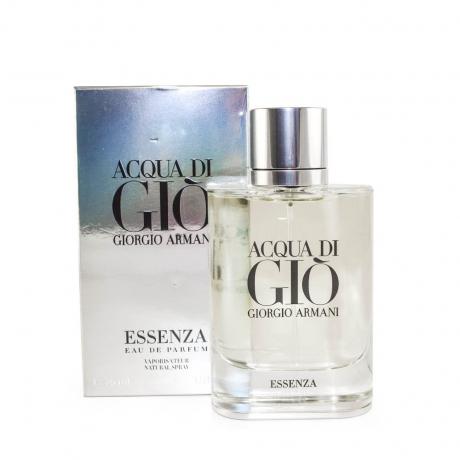 Aqcuad ID GIQ ESENA parfum 100ml