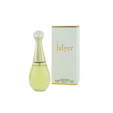 Jalyer 50ml