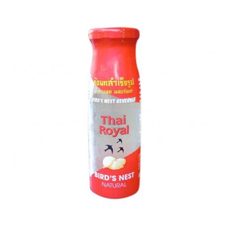 ទឹកត្រចៀកាំ Thai Royal