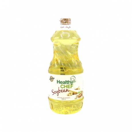 Healthy Chef 1900ml