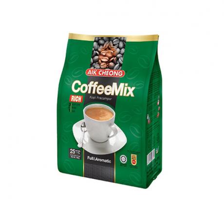 AIK CHEONG CoffeeMix RICH