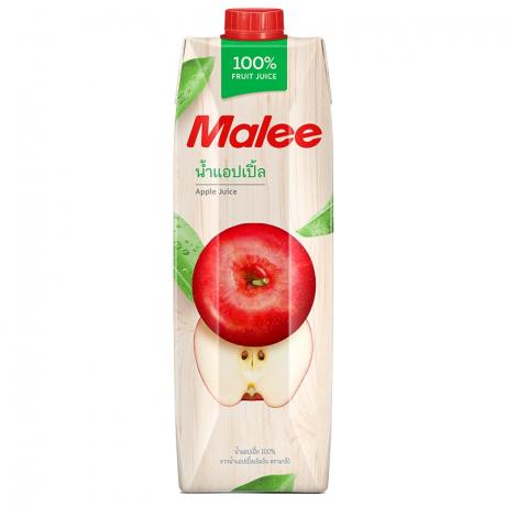 Malee Apple 1000ml