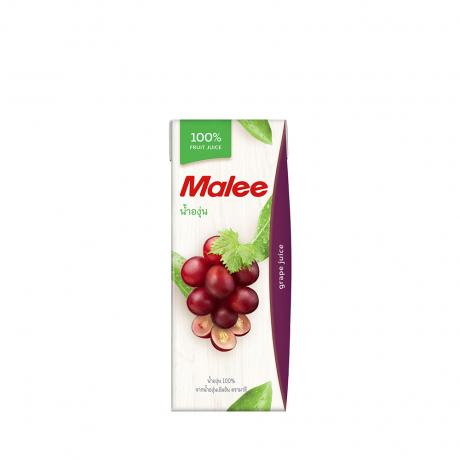 Malee Grape 200ml