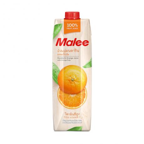 Malee Orange 1000ml