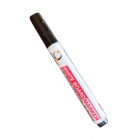 Whiteboard marker Minstock BM-990