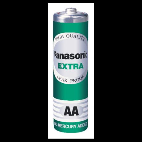 ថ្មពិល Panasonic AA