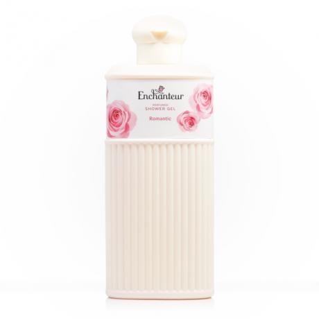 Enchanteur Perfumed Shower Gel 250ml